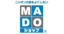 MADOショップ 富士大淵店