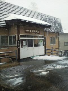 NEC_0869_20121217110418.jpg