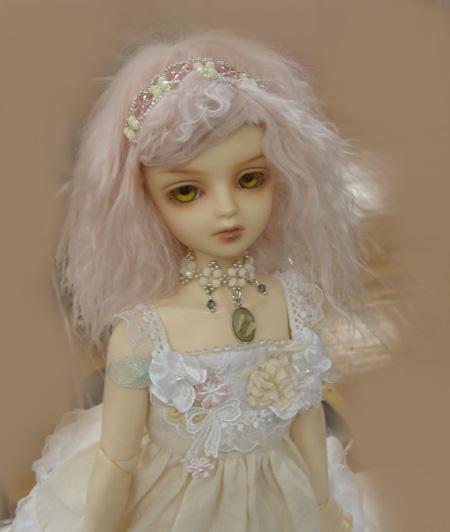 IDoll32_5JPG_20120927225920.jpg