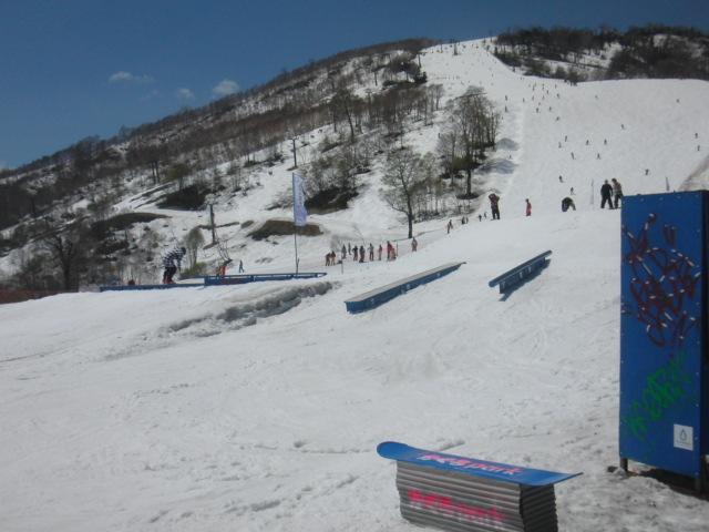 kagura2012 015