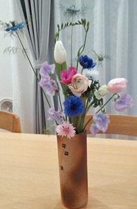 10_marofuku3_0118.jpg