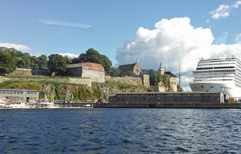 45_blog_norway3_120827.jpg