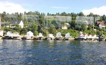 45_blog_norway4_120827.jpg