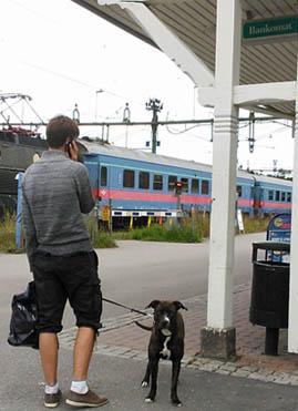 50_blog_Sweden2_120901.jpg
