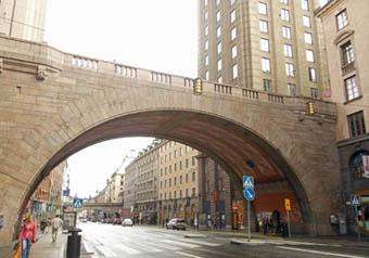 54_sweden3_120910.jpg