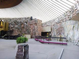 finland3.jpg