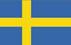 flag-of-sweden_w725_h459.jpg