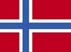 norway_flag.jpg