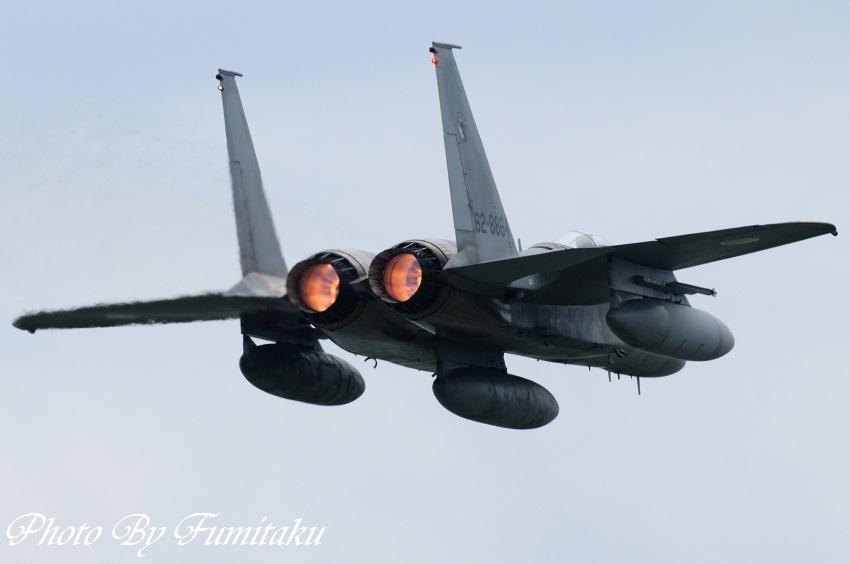 24520静浜基地航空祭 (23)