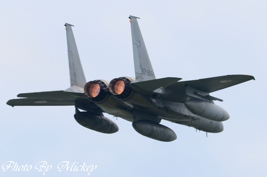 24520静浜基地航空祭 (38)