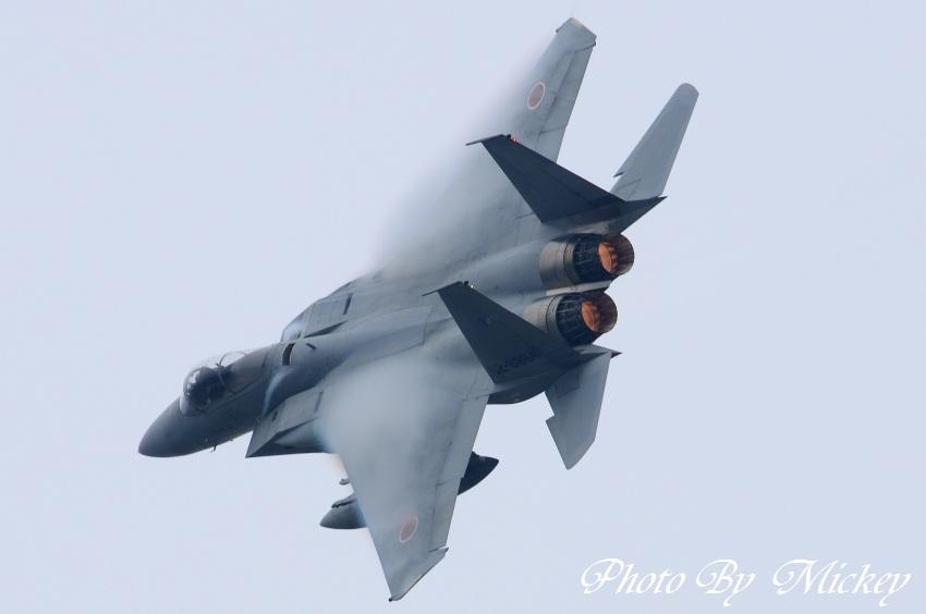 24520静浜基地航空祭 (39)