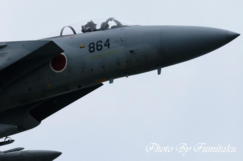 24520静浜基地航空祭 (20)