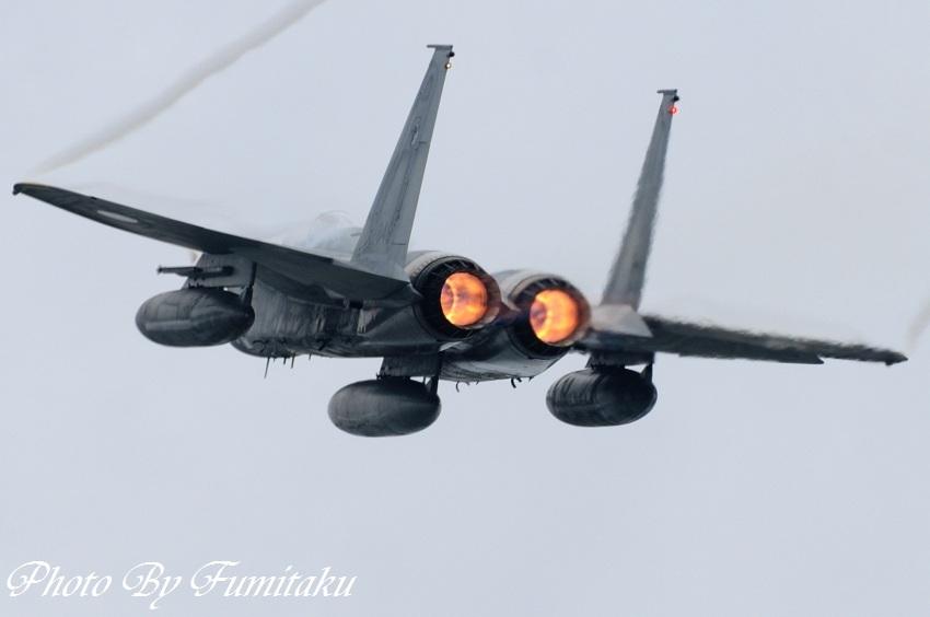 24520静浜基地航空祭 (14)