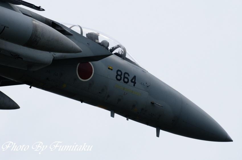 24520静浜基地航空祭 (21)