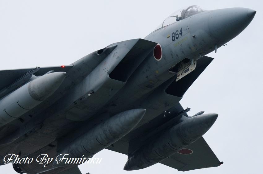 24520静浜基地航空祭 (19)