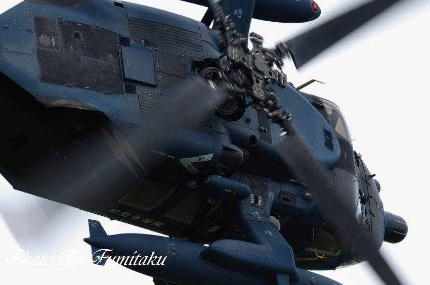 24520静浜基地航空祭 (40)