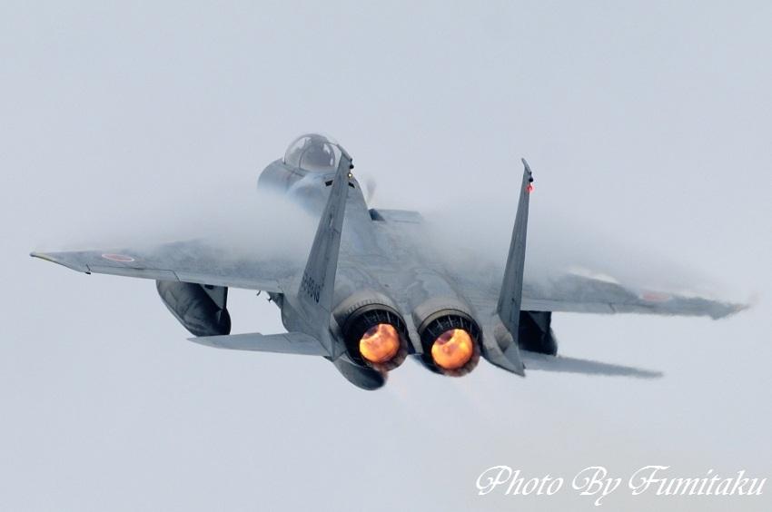 24520静浜基地航空祭 (15)