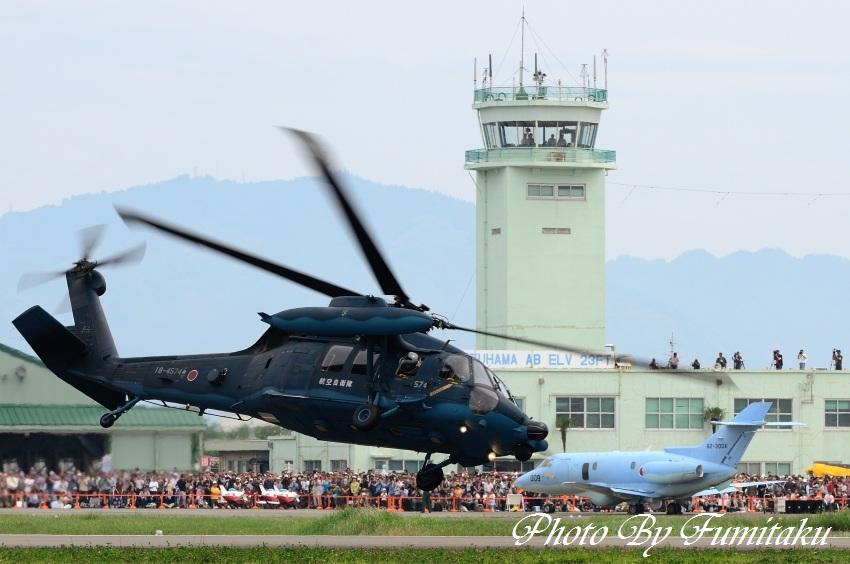 24520静浜基地航空祭 (18)