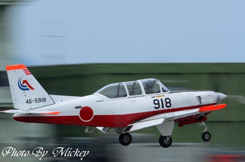 24520静浜基地航空祭 (53)