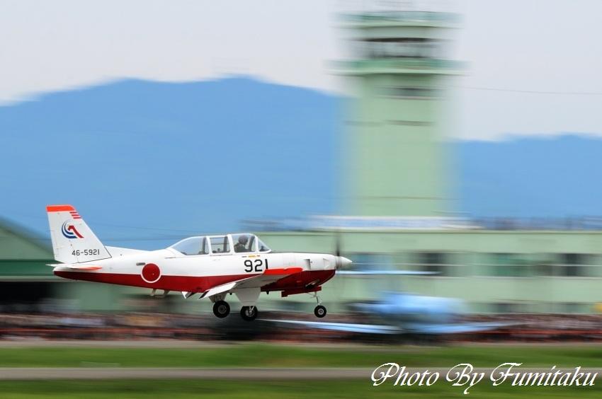 24520静浜基地航空祭 (48)