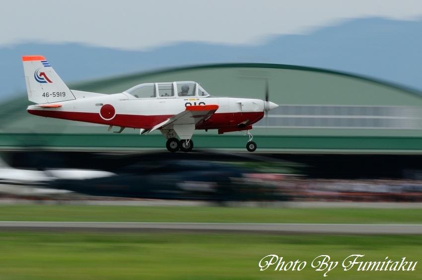 24520静浜基地航空祭 (49)