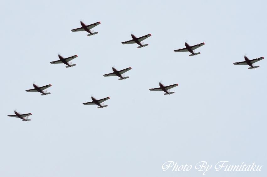24520静浜基地航空祭 (42)