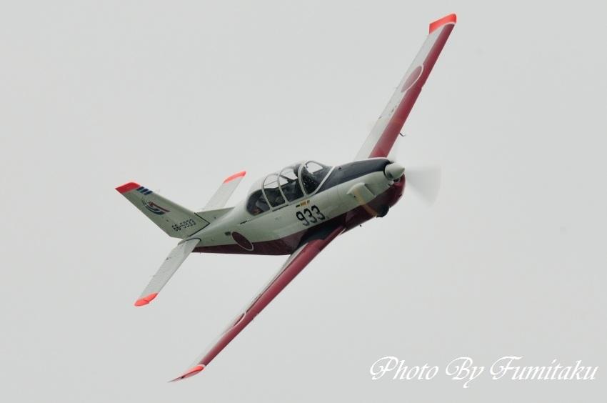 24520静浜基地航空祭 (1)