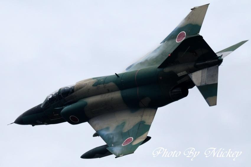 24520静浜基地航空祭 (28)