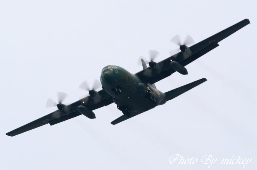 24520静浜基地航空祭 (52)