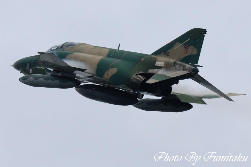 24520静浜基地航空祭 (35)