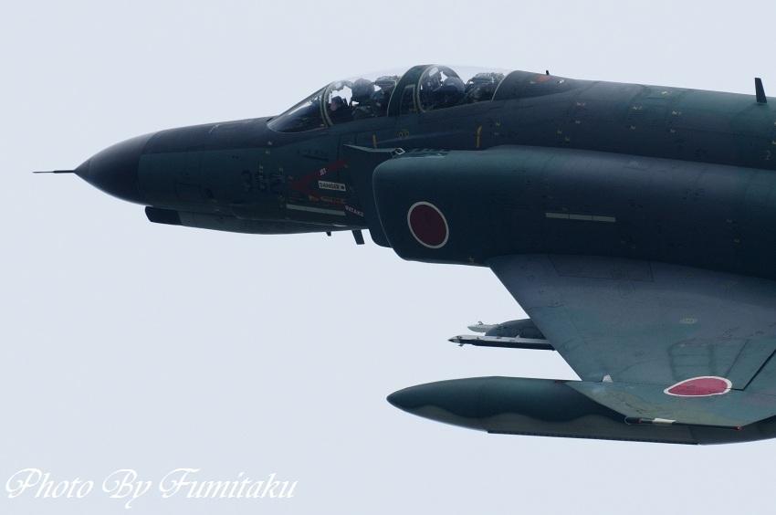 24520静浜基地航空祭 (32)