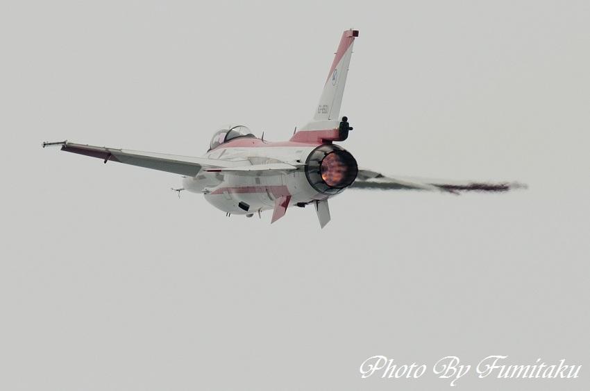 24520静浜基地航空祭 (51)
