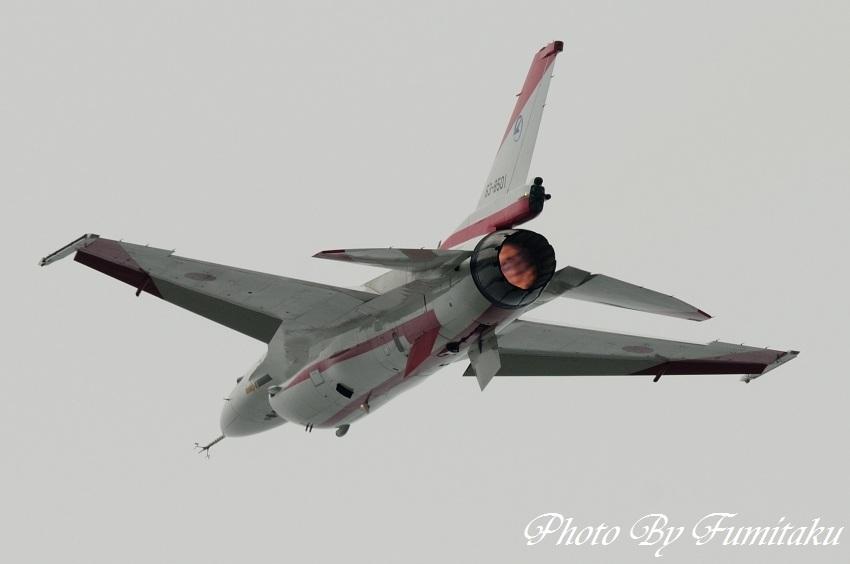 24520静浜基地航空祭 (50)