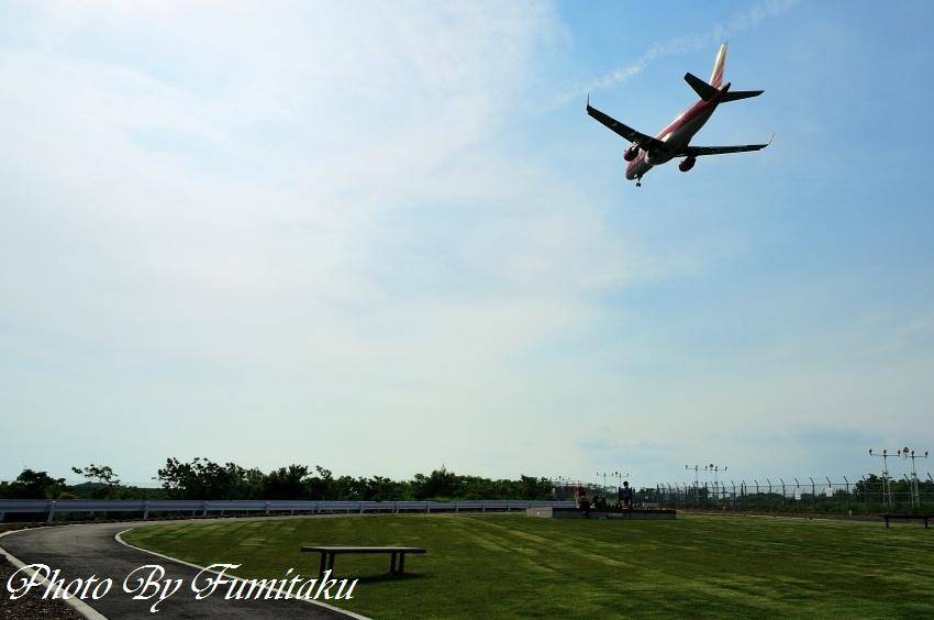 24520静浜基地航空祭 (59)