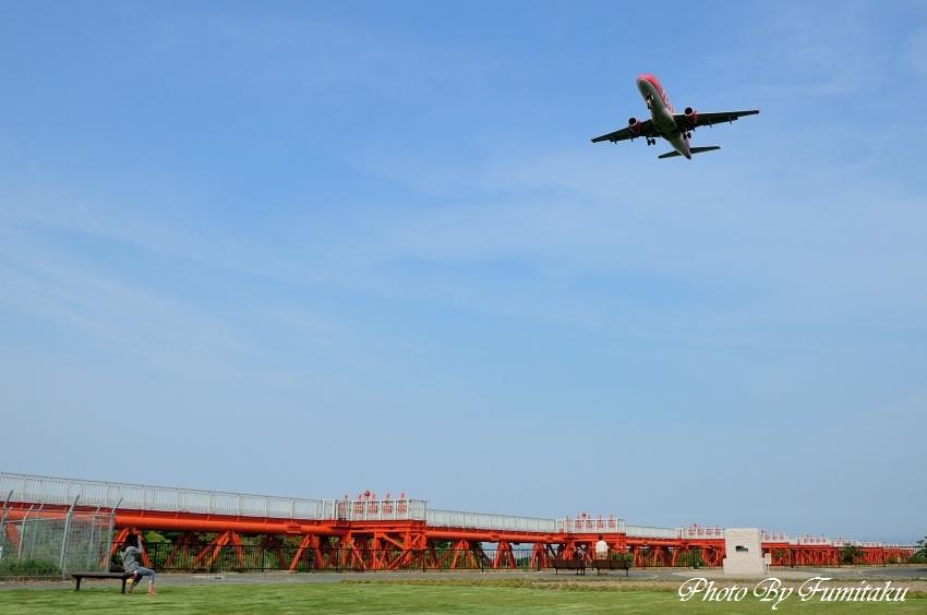 24520静浜基地航空祭 (58)