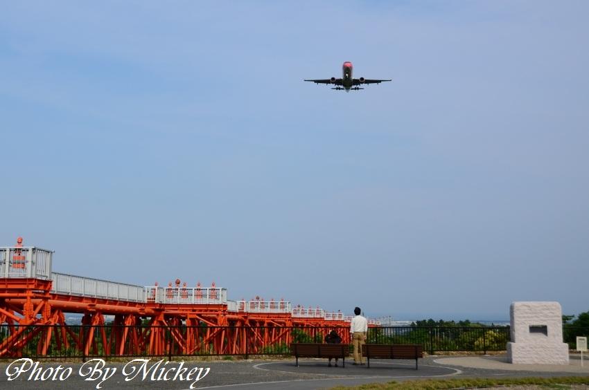 24520静浜基地航空祭 (60)