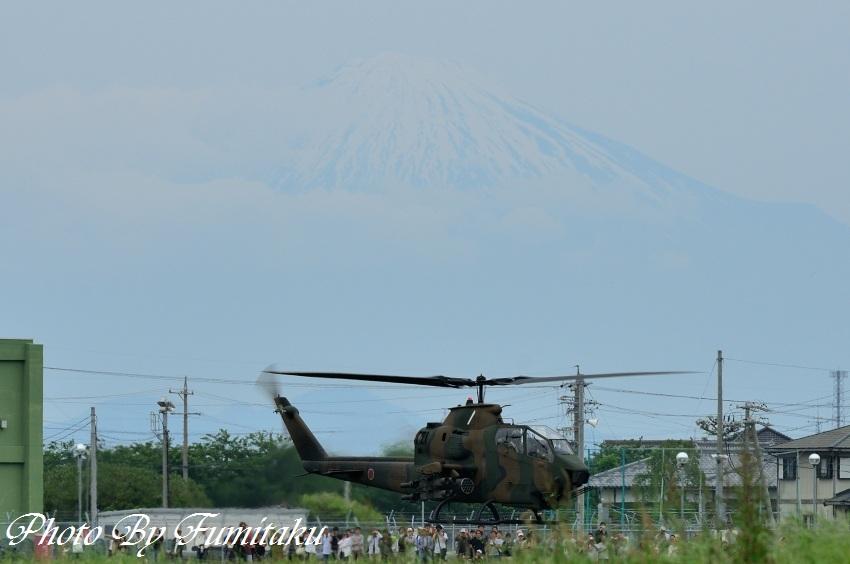 24520静浜基地航空祭 (56)