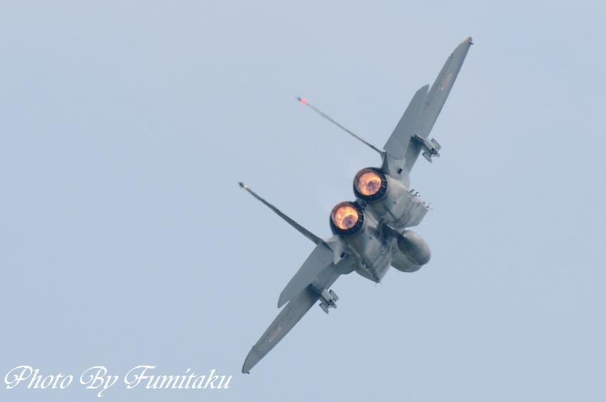 24603防府基地航空祭 (20)