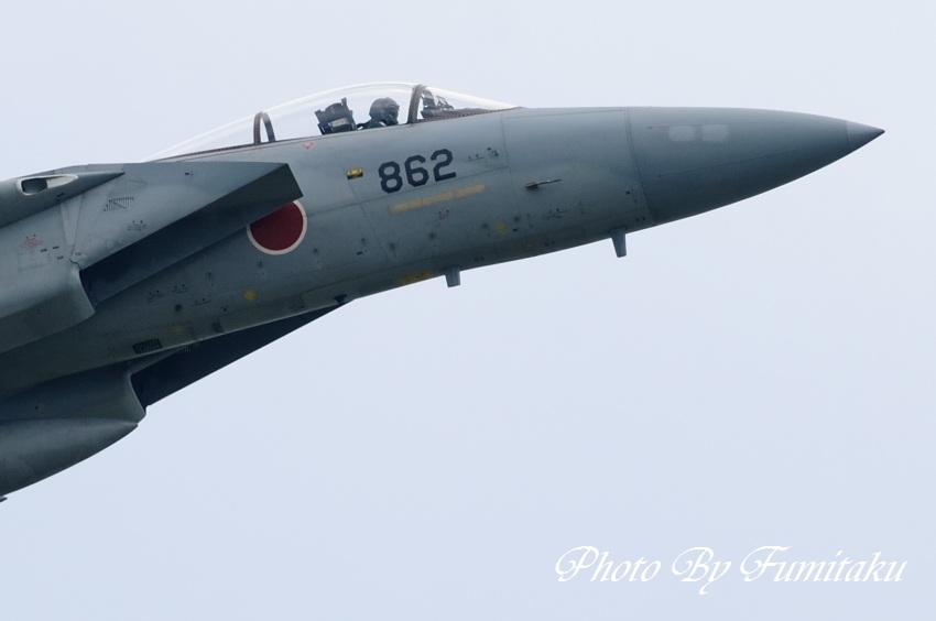 24603防府基地航空祭 (17)