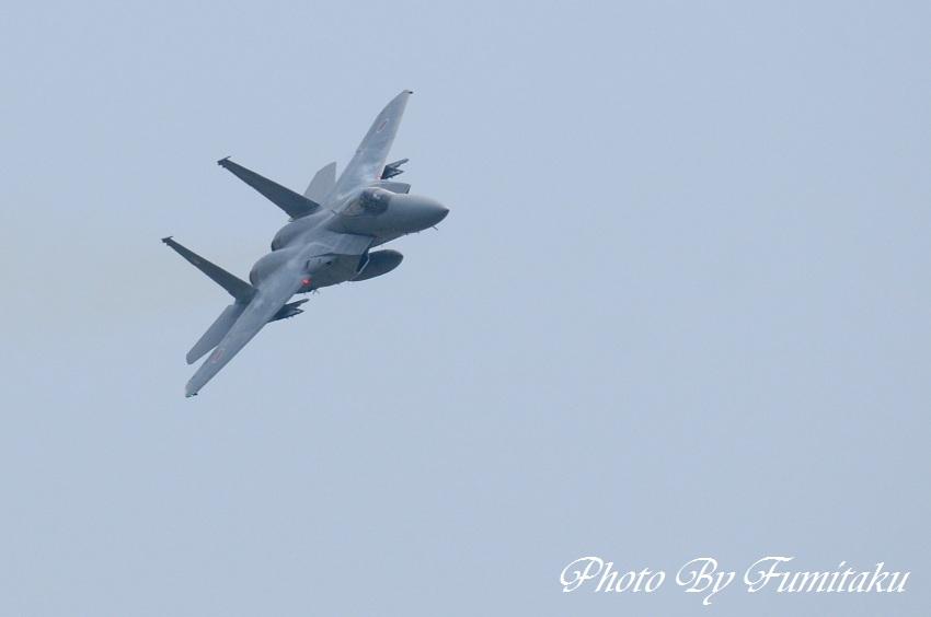 24603防府基地航空祭 (16)