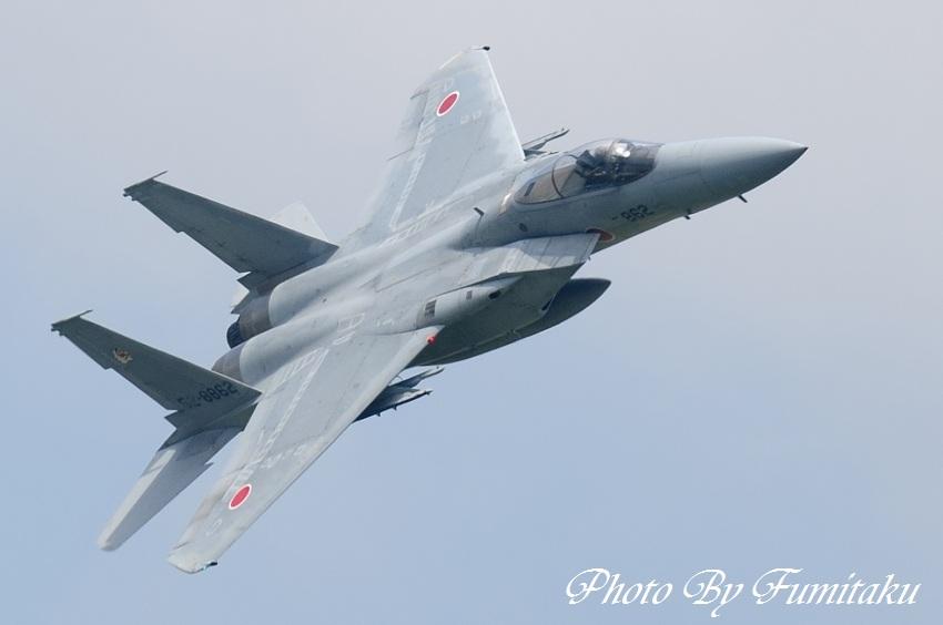24603防府基地航空祭 (26)