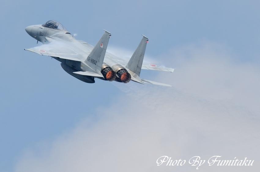 24603防府基地航空祭 (30)