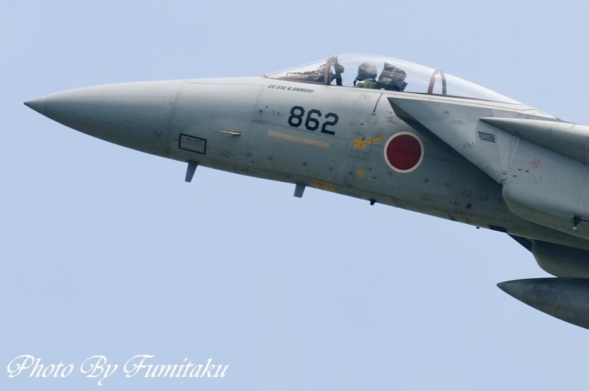 24603防府基地航空祭 (28)