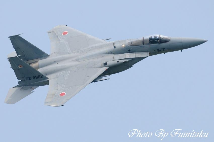 24603防府基地航空祭 (27)