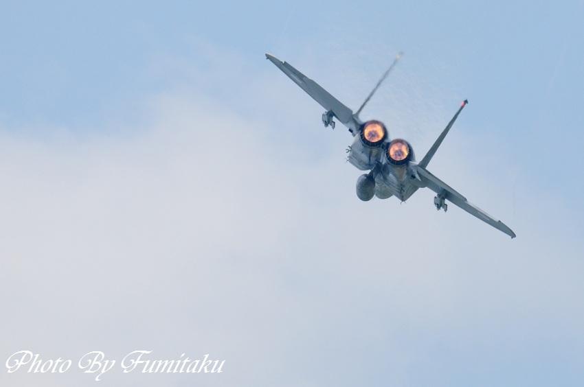 24603防府基地航空祭 (25)