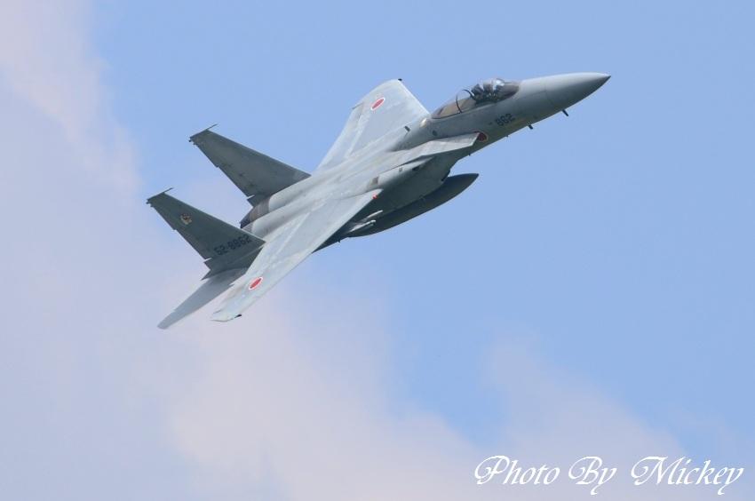 24603防府基地航空祭 Y(52)