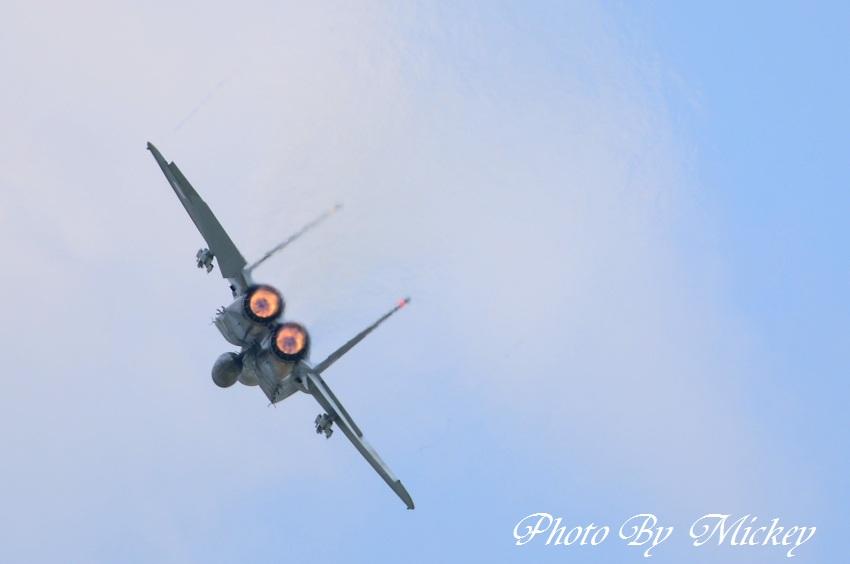 24603防府基地航空祭 Y(51)