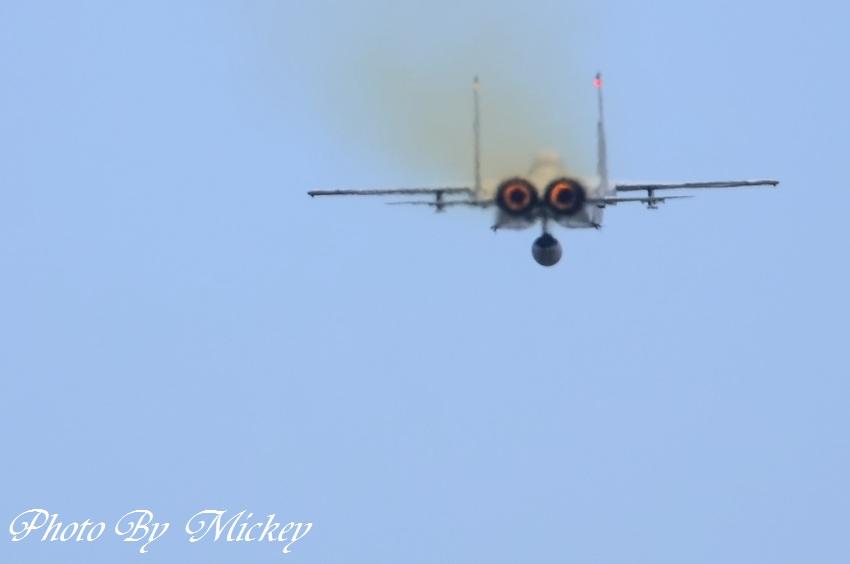 24603防府基地航空祭 Y(50)
