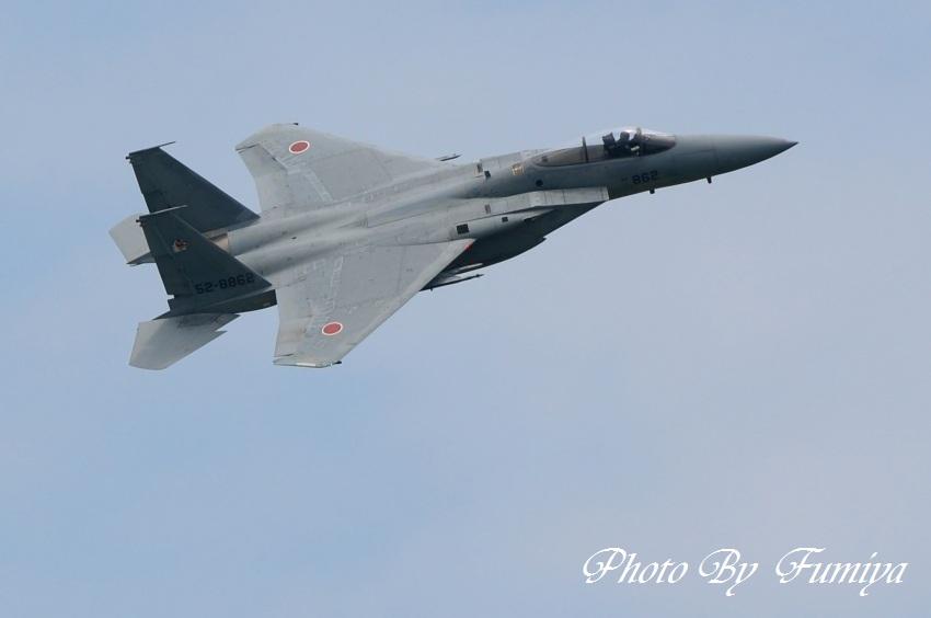 24603防府基地航空祭 F(41)