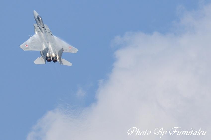 24603防府基地航空祭 (31)